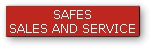 Safes Sales and Service Jefferson City