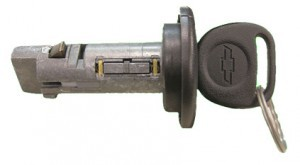 Jefferson-City-locksmith-auto-lock-300x165