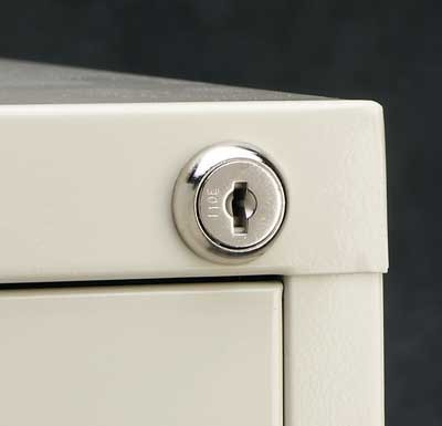 file-cabinet-lock.jpg.scaled500