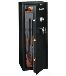 sentry-safe-g1459dc-dual-lock-combination-gun-safe-1